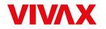 Klimatyzacja ścienna VIVAX