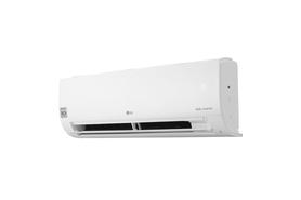 LG Standard Inverter S09EQ 2,5 kW