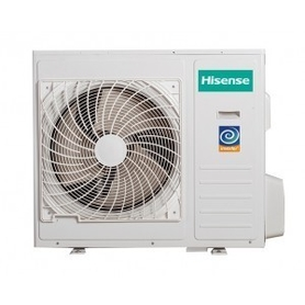 Hisense Multi Split 5,2 kW