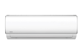 VIVAX M-Design 2,5 kW