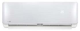 VIVAX R-Design 3,5 kW - Srebrny