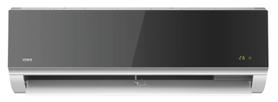 VIVAX R-Design 3,5 kW - Czarny lustrzany