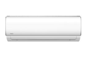 VIVAX M-Design 7,0 kW