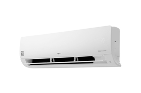 LG Standard Inverter S24EQ 6,6 kW