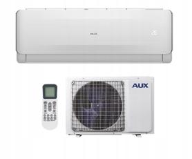 AUX Freedom 7,0 kW