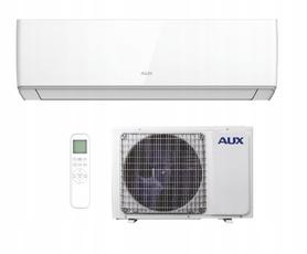 AUX Halo 7,30 kW