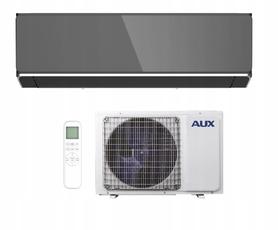 AUX Halo Deluxe 2,7 kW