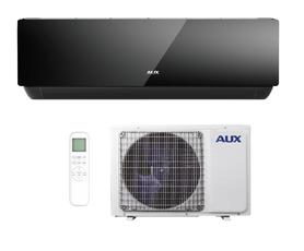 AUX J-Smart Art 2,7 kW