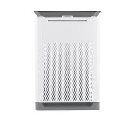 Oczyszczacz powietrza z nawilżaczem ROTENSO Q35W R10 QUBE