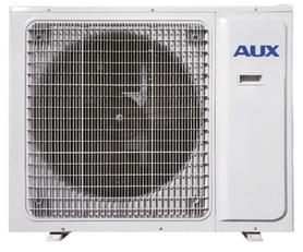 AUX M3 6,2 kW