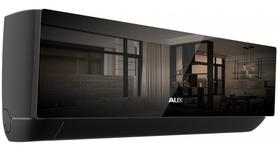AUX J-Smart Art 7,03 kW
