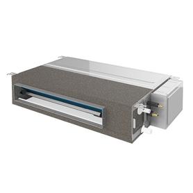 AUX klimatyzator kanałowy 2,60 kW multi-split