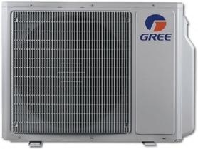 Gree Free Match 12 kW