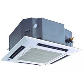 Gree klimatyzator kasetonowy 7,1 kW Multi Split