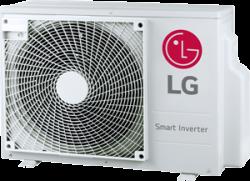 LG Multi MU2R15 4,1 kW