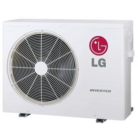 LG Multi MU3R21 6,2 kW
