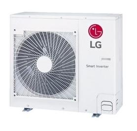 LG Multi MU4R27 7,9 kW