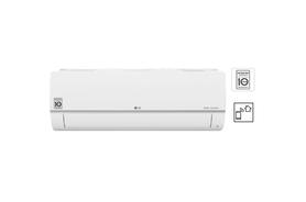 Jednostka wewnętrzna LG Standard Plus Inverter